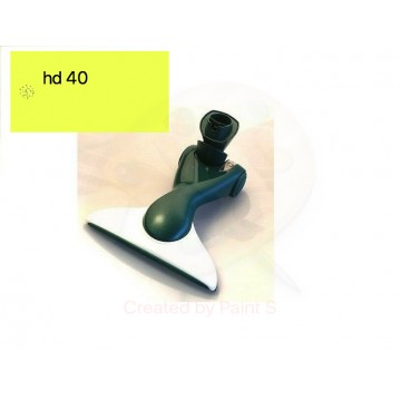 spazzole hd 40 compatibile