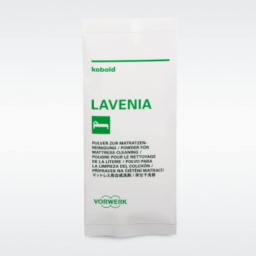 LAVENIA 6 PEZZI