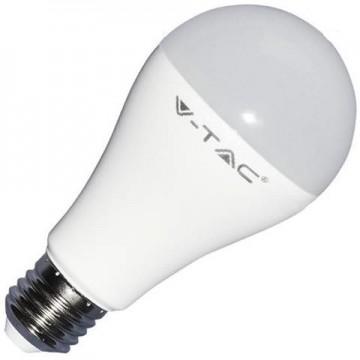 KIT 2 Lampadine LED E27