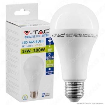 V-TAC VT-2017 LAMPADINA LED...
