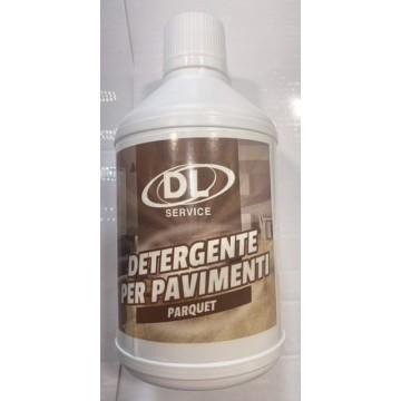 Detergente per lava...