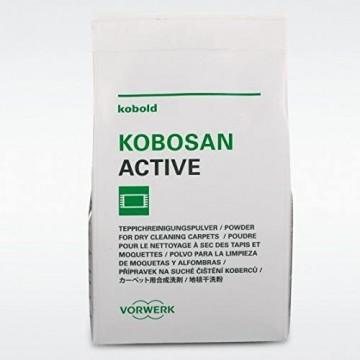 5 BUSTE KOBOSAN ACTIVE